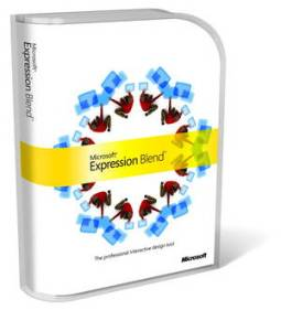 expression_blend_packshot_ce06eaf47d1