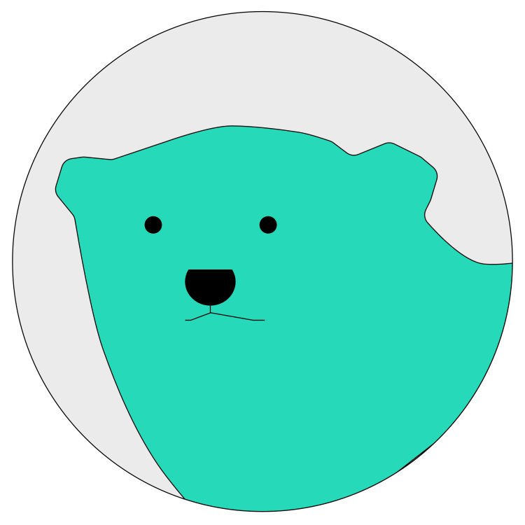 codersb_bear1.png