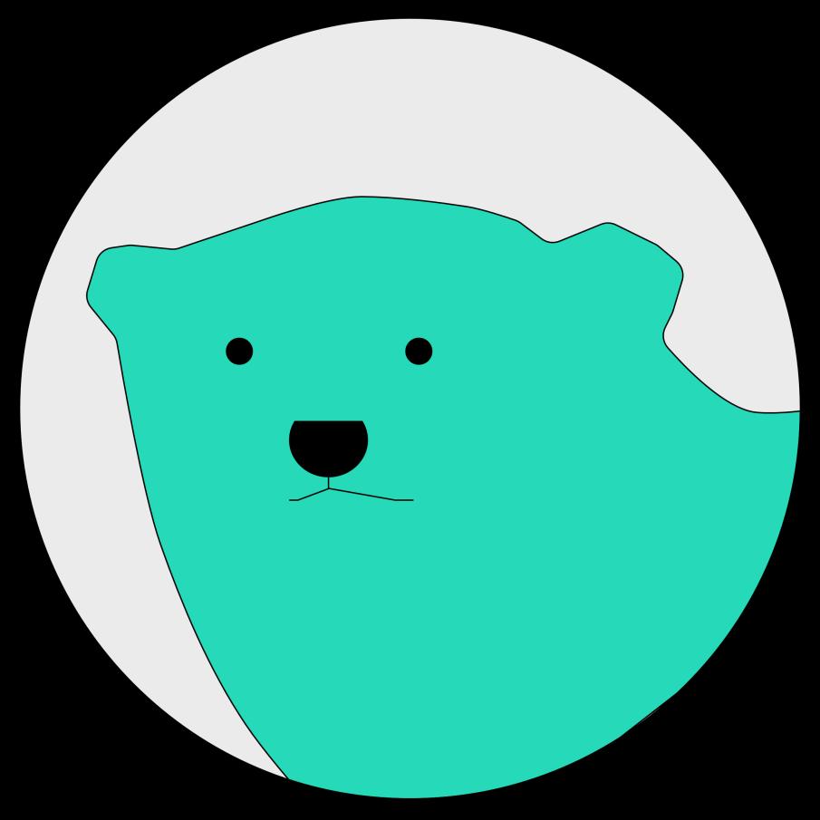 codersb_bear1.png