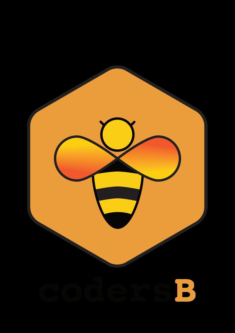 codersB_Bee